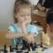 Nellike sakk versenyen.