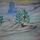 A_hit_ereje_akvarell_26006_852748_t