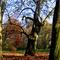 Alcsútdoboz Arborétum 037_edited