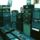 Eldorado_hangszerbolt_budapest_007_260304_68743_t