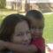 én és Marci