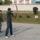 Fosulis_napok_20090423_24_015_206653_51293_t