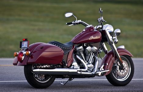 Indian Chief_4