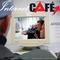 Internet Café naptár
