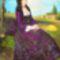 Izabell_cop_szinyei_merse_pal_a_lilaruhas_no_2006407_7437_s