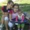 kishugom és gyerekeim