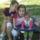 Kishugom_es_gyerekeim_260450_39208_t