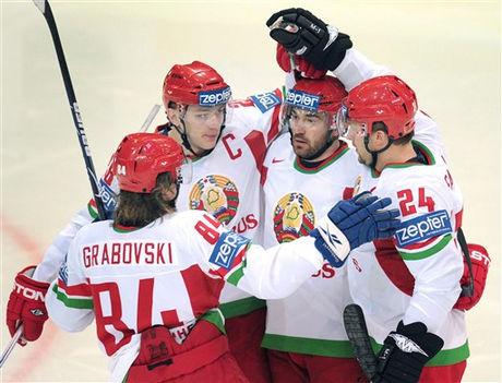 Magyarország-Fehéroroszország_4