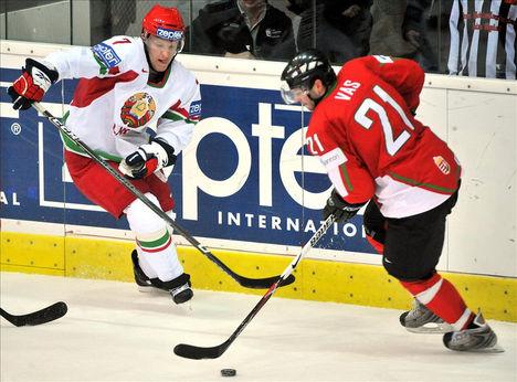 Magyarország-Fehéroroszország_9