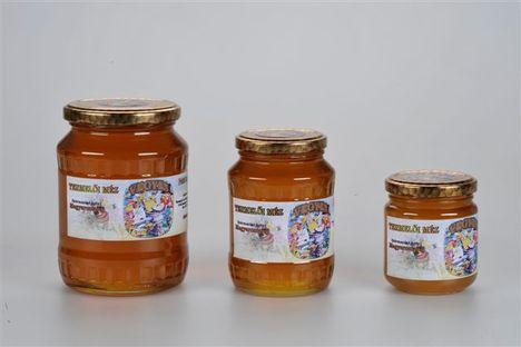 méz-002_vegyes méz 1kg, 0,5kg, 0,25kg