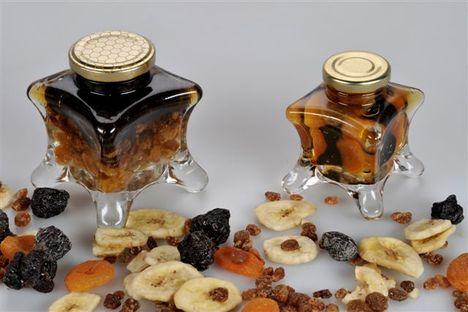 méz-012_kis és közép oscar aszalt gyümölcsös méz