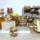 Méz és egyéb méhészeti termékek 2006