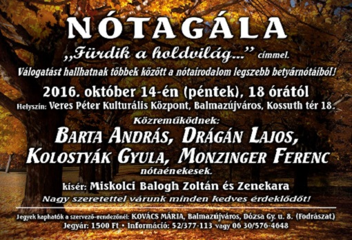Notagala-001_2006417_1447
