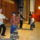Önkéntes nap és Kis csoportok bemutatkozása a Kulturális Központban 2009.