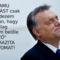 Orbán Viktor luxusparazitái