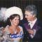 Ötvös Csilla és Bende Zsolt egy 1986-os Don Pasquale előadásban