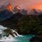 Patagonia_2060813_8657_s