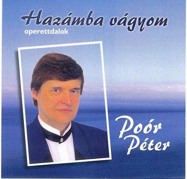 Poór Péter (2)