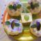 Szilvas_muffin_2006855_8344_s