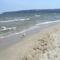 szintén Fekete-tenger