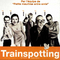 trainspotting%20front_jpg