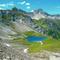 Tuxer Gebirge