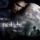Twilight_poster_206394_95366_t