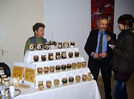 Zalaegerszeg 2006.12