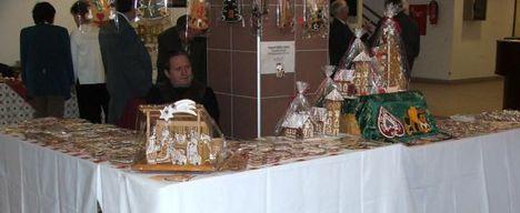 Zalaegerszeg 2007