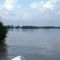 A Duna Gönyűnél 10