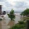A Duna Gönyűnél 13