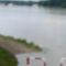 A Duna Gönyűnél 22