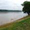 A Duna Gönyűnél 3