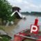 A Duna Gönyűnél 8