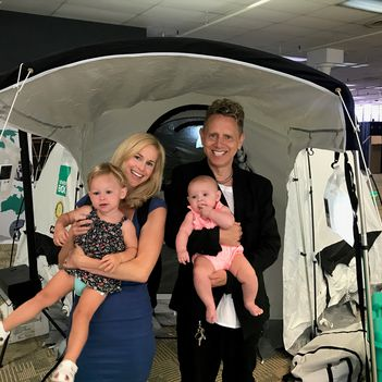 Martin-Gore-and-Family