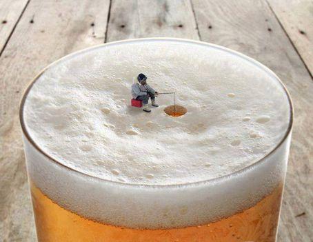 Peca sör