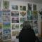 kiállításom képei