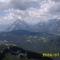 magas hegyek