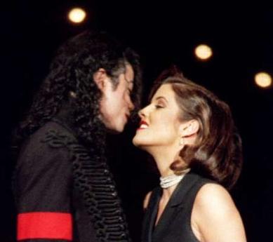 mj and Lisa Marie Presley2
