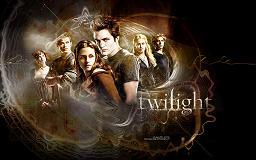 twilight20202