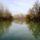 A Kőhidi vízszintszabályozó műtárgy