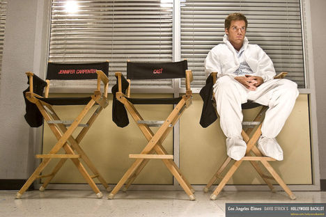 Dexter-Season-3-Behind-the-Scenes-dexter-2461354-1280-853