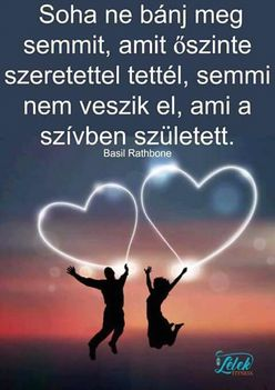FB_IMG_15259612516299550