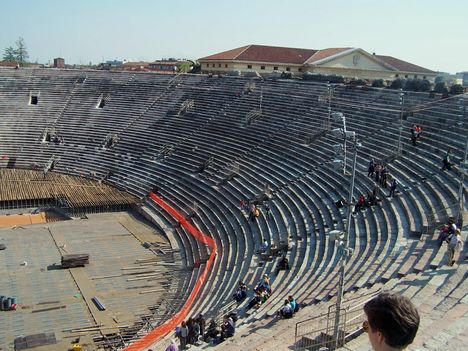 Verona 499