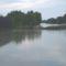 A Duna Gönyűnél 2009. 06. 27. 3