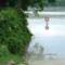 A Duna Gönyűnél 2009. 06. 27. 9