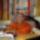 His_eminence_chogye_trichen_rinpoche_274781_97141_t