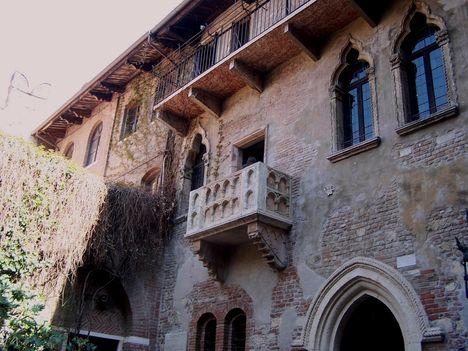 Verona  479