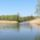 A Pókmacskási tó