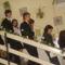 Ballagás az iskolában 004